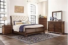 shop bedroom tucson oro valley marana vail and green