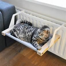 Cat Hammock Ideas 20 cool cat hammock design ideas