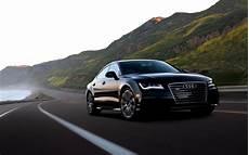 Audi A6 Backgrounds