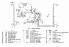 Jeep 7 Pin Wiring Harnes Diagram by Jeep Cj5 Wiring Diagram Pdf