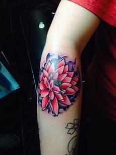 155 lotus flower tattoo designs
