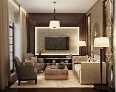 dekoration für wohnung kleine wohnung ideen dekor interior design inc interior