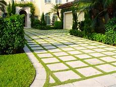einfahrt gestalten ideen design ideas for a more beautiful driveway alan and