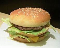 photo de hamburger hamburger wikisłownik wolny słownik wielojęzyczny