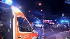 Unfall Düsseldorf Heute - 25 05 2015 d 252 sseldorf hassels verkehrsunfall porsche