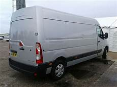 renault master roof height used renault master lm35 dci 125 business plus lwb medium