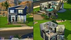sims 3 starter house plans sims 3 starter home floor plans
