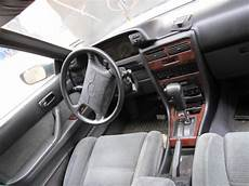 old car manuals online 1990 lexus es interior lighting parting out 1990 lexus es250 stock 100679 tom s foreign auto parts quality used auto parts
