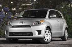 small engine maintenance and repair 2012 scion xd parental controls 2012 scion xd new car review autotrader
