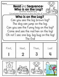 120 best images about cvc reading passages comprehension pinterest first grade reading