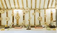 ready set pin diy wedding ideas by clock barn