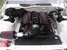 motor repair manual 2012 chevrolet camaro security system chevy camaro rs z 28 berlinetta repair manual 1982 1992 car show sanford fl 6 10 2012