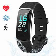Fitness Armband Test 2017 Stiftung Warentest - fitness armband test vergleich 2020 dein produktvergleich