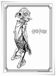 Harry Potter Malvorlagen Zum Drucken Ausmalbilder Zum Ausdrucken Ausmalbilder Harry Potter