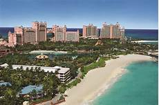 paradise in the lost city of atlantis in the bahamas gogo vacations blog