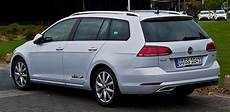 File Vw Golf Variant 1 4 Tsi Bluemotion Technology