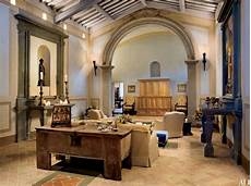 mediterranean home designs 10 rooms that do mediterranean style right photos