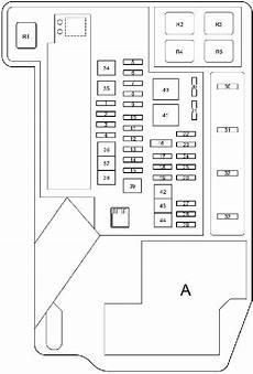 2011 toyota prius fuse box 2009 2015 toyota prius xw30 fuse box diagram 187 fuse diagram