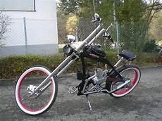 fahrrad mit zusatzmotor verkehrstalk foren