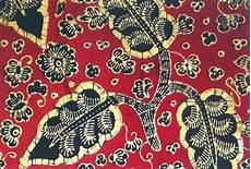 Gambar Motif Batik Jambi Galeri Umzara