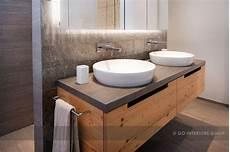 Pin Mo Ne Auf House Bath In 2019 Badezimmer