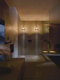 Badezimmer Trends 2018 - badtrends 2018 entdecken i torsten m 252 ller