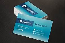 fishing business cards templates fishing charter business cards business card templates