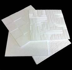 pannelli controsoffitto polistirolo lamapla produzione e commercio tende e tendaggi da