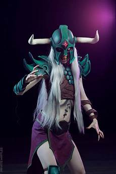 Finks Undying by Dota 2 Wegame