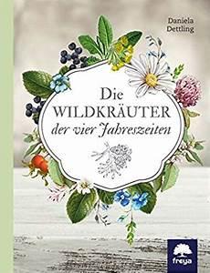 Vier Jahreszeiten Malvorlagen Pdf Die Wildkr 195 164 Uter Der Vier Jahreszeiten Daniela Dettling