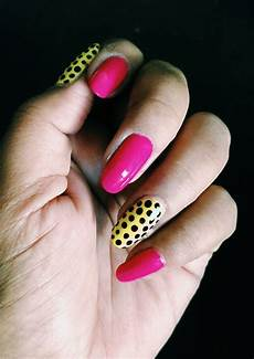 easy nail art without tools with images simple nails