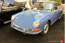 porsches sold at auction in 2016 photos report analysis