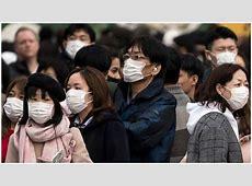 do masks block coronavirus