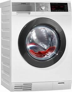 waschtrockner 9 kg aeg waschtrockner 9 kg 6 kg 1600 u min kaufen otto