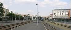 Gare De Toulouse Cyprien Ar 232 Nes