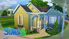 D 233 Co Co Sims4 Maison En Simplicit 233