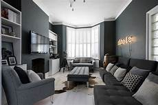 outstanding relaxing paint colors living room transitional with sofas corner lantern ideas