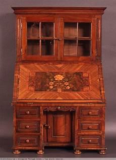 meuble louis 16 meuble de ma 238 trise louis xvi xviiie si 232 cle n 13876
