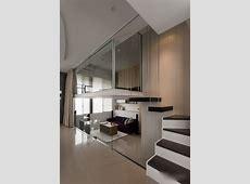 Most Amazing Loft Bedroom Designs   InteriorHolic.com