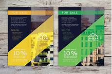 indesign for sale how to design a stylish real estate flyer template in adobe indesign