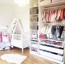 kinderzimmer schrank ikea ikea pax for closets in 2019 kleiderschrank