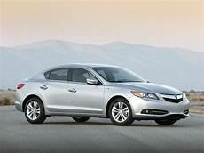 2014 acura ilx hybrid price photos reviews features