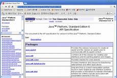 pagerduty java api java 자바 java api 한글문서 영문문서 문서파일로 제공 가능 네이버 블로그