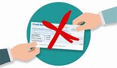 porter plainte pour chèque sans provision comment obtenir le paiement d un ch 232 que sans provision le monde des artisans national