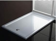 piatto doccia 80 x 70 piatto doccia 70x170 75x160 80x170 ultrasottile in