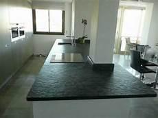 plan de travail en granit pour cuisine plan de travail granit matrix chez azur