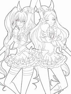 Anime Malvorlagen Free Anime Coloring Pages Free Coloring Pages For 6