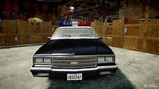 download car manuals 1994 chevrolet caprice electronic toll collection 1985 chevrolet impala lcpd els for gta 4
