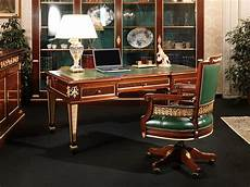 expensive home office furniture luxury office furniture in classic style