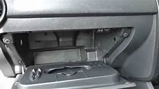 seat connectivity box seat ibiza airbag connector glovebox how to check connection